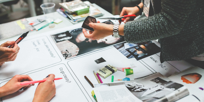La importancia del marketing en cultura