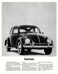 Campaña VW2