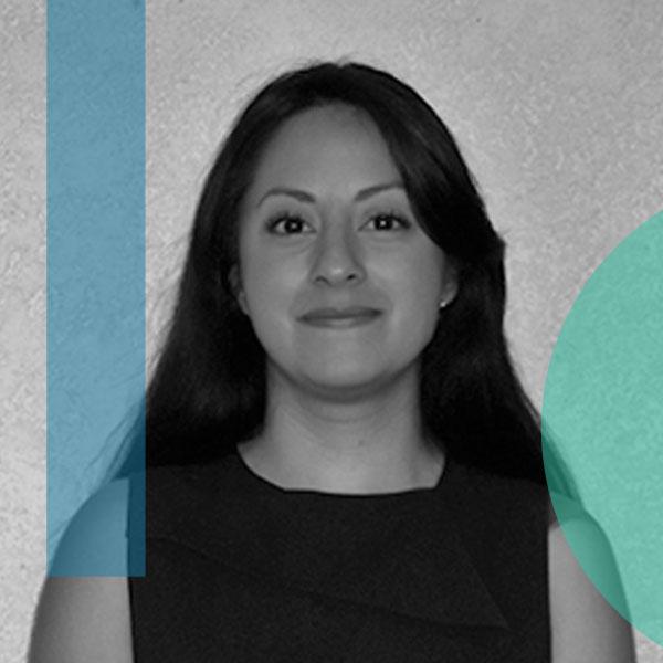 Brenda Isabel Rodríguez Álvarez